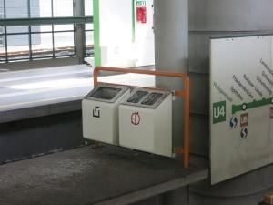 MülleimerHeiligenstadt