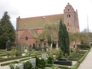 KlosterkyrkanLundLinkeSeite