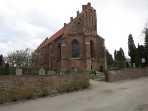 KlosterkyrkanLundSchiff