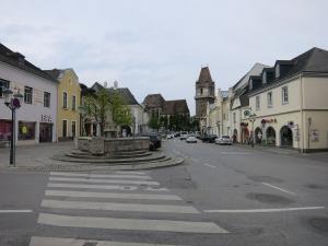 MarktplatzPerchtoldsdorf
