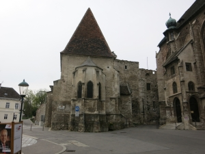 MartinikapellePerchtoldsdorf