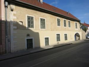 PolizeiPerchtoldsdorf