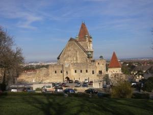 SuburbiaPerchtoldsdorf