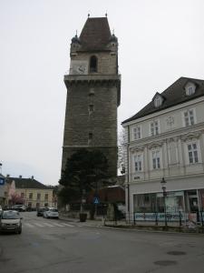 WehrturmPerchtoldsdorf
