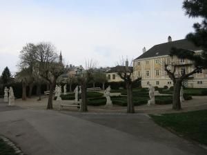 ZellparkKnappenhofGartenPerchtoldsberg