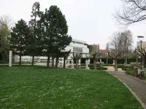 ZellparkPerchtoldsdorfGartenKulturzentrum