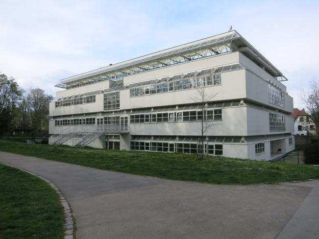 ZellparkPerchtoldsdorfKulturzentrum