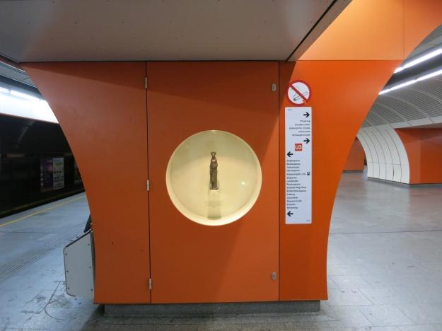 barbarau3westbahnhof