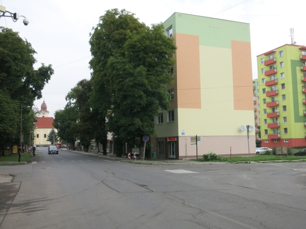 biskupickafilakovo