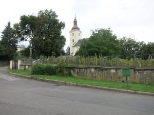 griechischkatholischekirchesatoraljaujhely