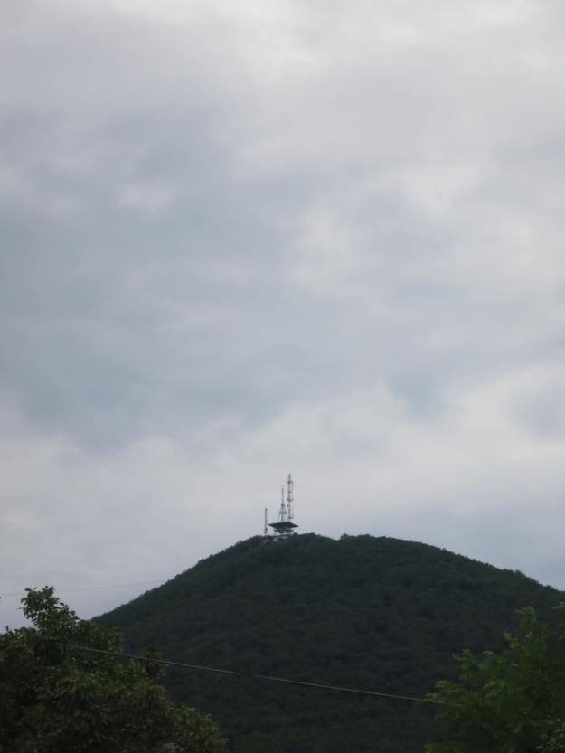 magashegysatoraljaujhely