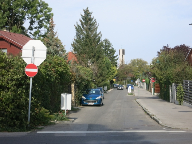 strassemariakoeniginperchtoldsdorf
