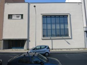 SynagogeBrno