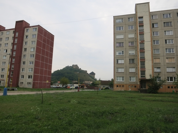wohngebietblickburgfilakovo