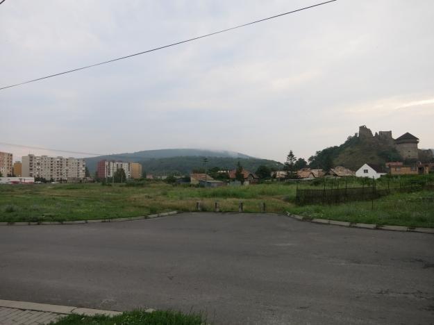 wohngebietburgfilakovo