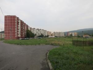 wohngebietfilakovo