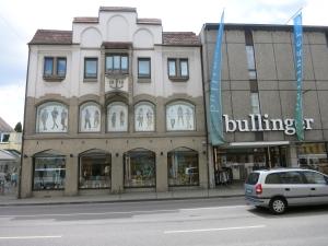 bullinger1913neuburganderdonau