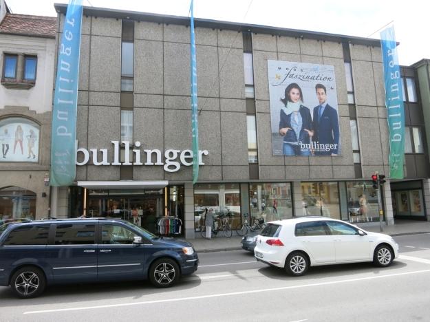 bullinger1968neuburganderdonau