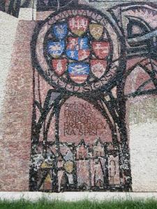 mosaikpollagpopradunten