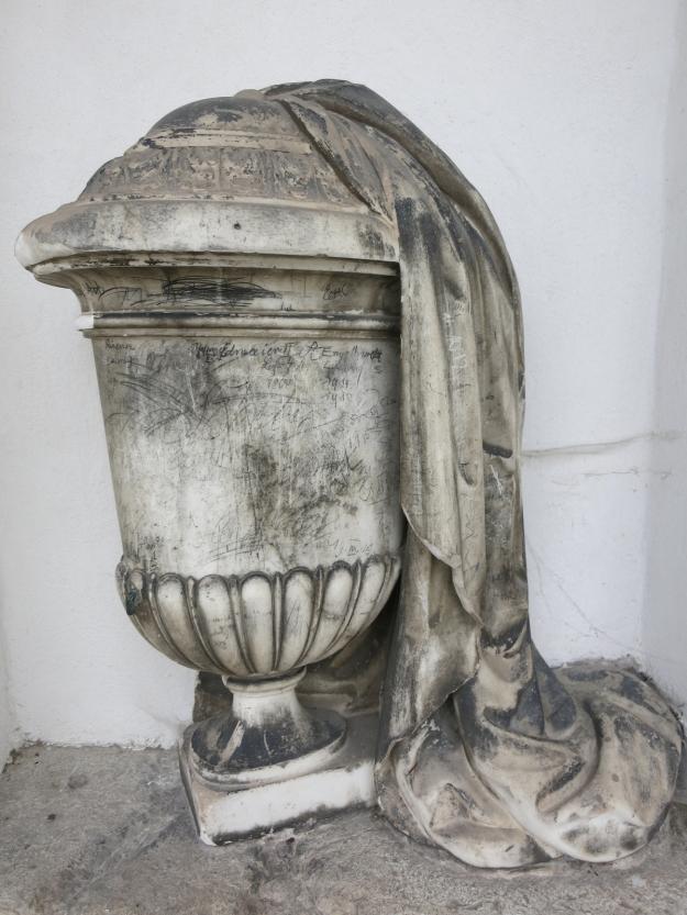 urneinschriftenpassau