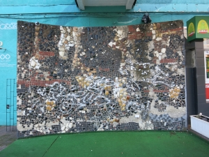 baralgasopotmosaik