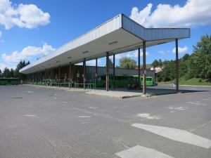 busbahnhofstaralubovnagesamt