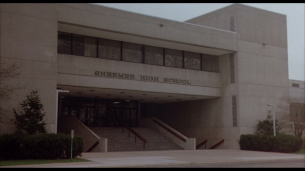 shermerhighschool