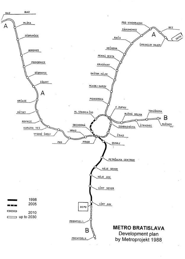 5-metro-ba-1988-42-km-45-stanic
