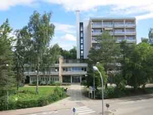 neuburgschwalbangeraltersheim2