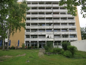 neuburgschwalbangeraltersheim3