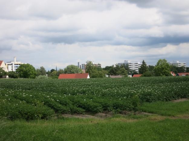 neuburgschwalbangerpanorama2