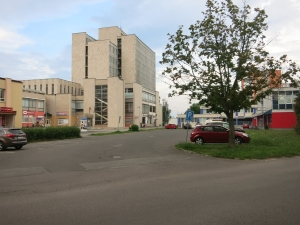 okresnysudplatzhumenne